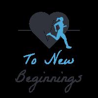 2NB logo